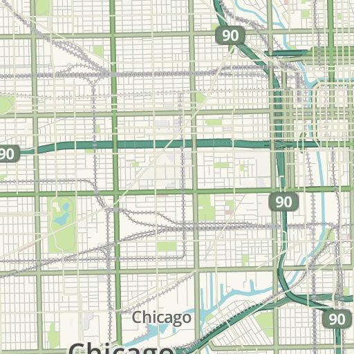 Chicago Traffic, Route Maps, and Congestion Tracking ... on chicago points of interest map, chicago zoning map, chicago road map, chicago highway map, u.s. railroad map, chicago u2 map, chicago county map, chicago toll road system, chicago airspace map, chicago on state map, chicago parking map, chicago location on map, chicago safety map, chicago city map, chicago gas prices, chicago facebook, chicago police map, chicago radar map, chicago driving map,
