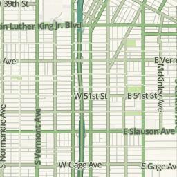 Los Angeles Traffic, LA Traffic Reports, LA Traffic Maps