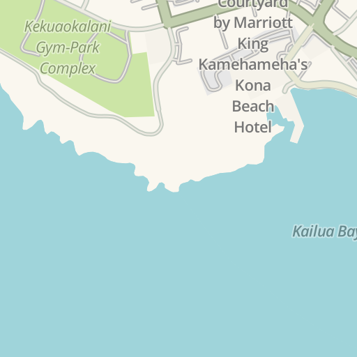 Kona Map Of S on map of maui, map of ballast point, map of honolulu, map of hanalei, map of oahu, map of holualoa, map of makawao, map of coral baja, map of kohala coast, map of kiholo bay, map of southern tier, map of kauai marriott resort, map of tiki, map of kahului, map of kunia, map of scott, map of redline, map of hawaii, map of west palm beach airport, map of hilo,