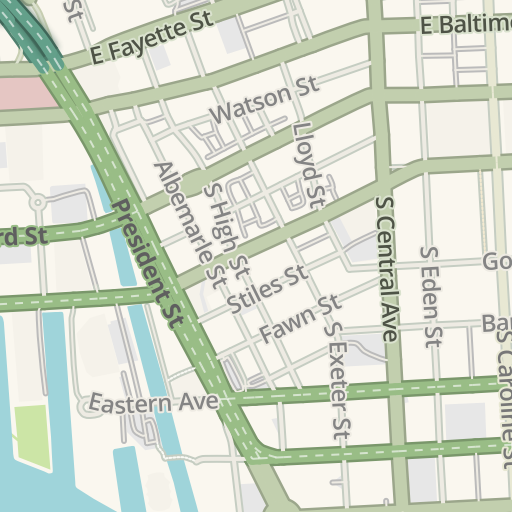 Bezplatná GPS navigácia, inštrukcie a dopravné hlásenia od Waze