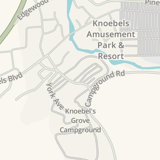 Knoebels Campground Map on knoebels impulse, knoebels log flume, knoebels amusement park,