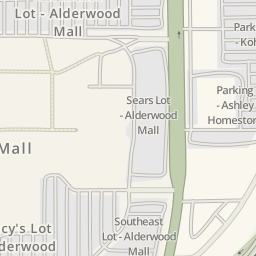 Waze Livemap - Driving Directions to Alderwood Mall AMC ... on map of lakeland square mall, map of puente hills mall, map of liberty tree mall, map of ridgmar mall, map of mondawmin mall, map of peachtree mall, map of imperial valley mall, map of monmouth mall, map of deptford mall stores, map of the oaks mall, map of quaker bridge mall, map of the mall of acadiana, map of spring hill mall, map of patrick henry mall, map of westroads mall, map of chapel hill mall, map of southridge mall, map of oglethorpe mall, map of rogue valley mall, map of florence mall,