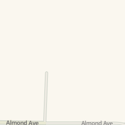 Waze Livemap   Driving Directions To Bloom Garden Supply ...