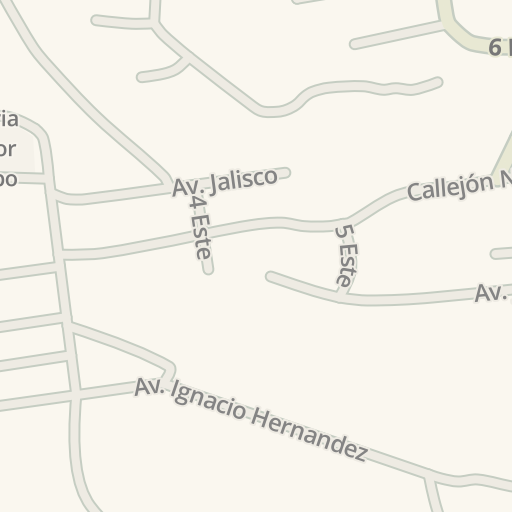 Cananea Mexico Map.Waze Livemap Driving Directions To Chiltepinos Cananea Mexico