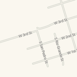 waze livemap driving directions to hunt brothers pizza c wood Be Diode driving directions to hunt brothers pizza