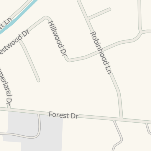 Waze Livemap - Driving Directions to Parking - Guardian