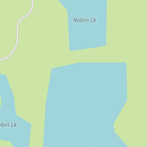 Waze Livemap - Driving Directions to The Lodge and Spa at Callaway on