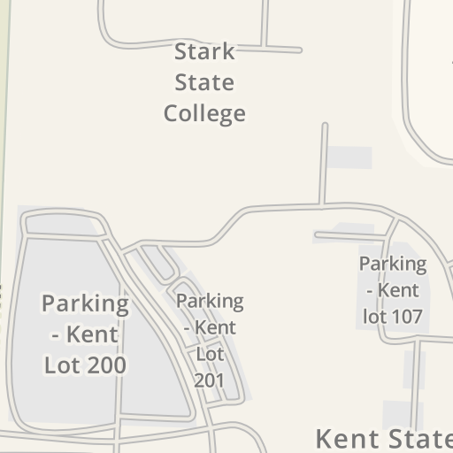 Driving Directions to Kent State Stark - LIRY, North Canton ... on kent state eastway, kansas state parking lot map, kent state parking permit map, kent state shooting map, kent state trumbull campus map, texas state parking lot map, kent state school map, kent state football stadium map, kent state golf course map, fresno state parking lot map, kent state mac center, kent state directions, kent state university parking passes, kent state library map, iowa state parking lot map, michigan state parking lot map, penn state parking lot map, michigan state campus parking map, kent state parking services, kent state university campus map,