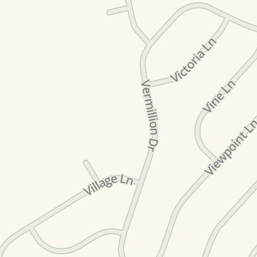 edit the map - Fairless Hills Garden Center