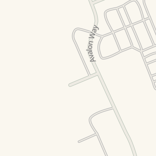Waze Livemap - Driving Directions to Quaker Bridge Mall, Lawrence ...