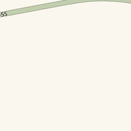 Waze Livemap - Driving Directions to Beech-Nut Nutrition Company, Amsterdam, United States