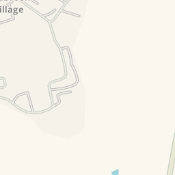 Waze Livemap   Driving Directions To Garden State Veterinary Hospital, Tinton  Falls, United States