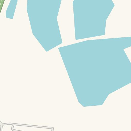Helping Hands Of America >> Waze Livemap Como Llegar A Helping Hands Of America Wrentham