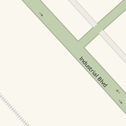 Driving directions to fgy cabinet, Hayward, United States - Waze Maps