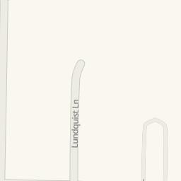 Driving directions to Lake Stevens School District Lake Stevens