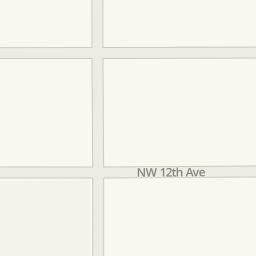 6153 lake teravista way, georgetown, TX 78626