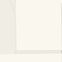 Driving Directions To Deets Furniture, Norfolk, United States   Waze Maps