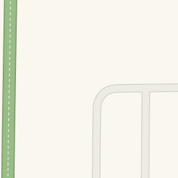 Driving Directions To Mi Casita Furniture, Brownsville, United States    Waze Maps