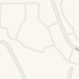 Driving Directions To Cracker Barrel Temple United States Waze - Cracker barrel us map