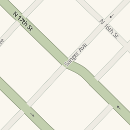 Driving Directions To Sedberry Furniture, Waco, United States   Waze Maps