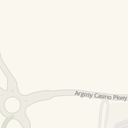 Directions to argosy casino casino rama directions