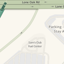 Driving directions to The Urgency Room, Eagan, United States ...