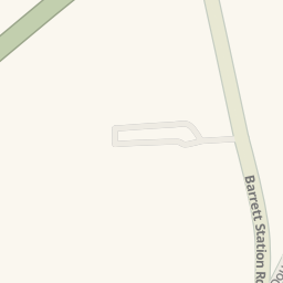 Driving Directions To Greenscape Gardens U0026 Gifts   West County St. Louis,  Des Peres, United States   Waze Maps