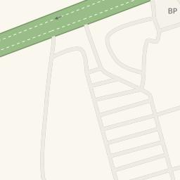 Driving Directions To Cracker Barrel Paducah United States - Cracker barrel us map