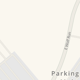 Driving directions to Parking - Home Depot, Mukwonago, United ...