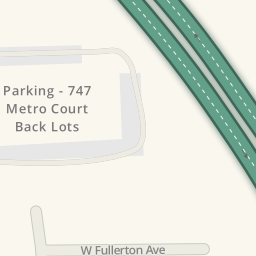 Driving directions to Our Kitchen, Elmhurst, United States - Waze Maps