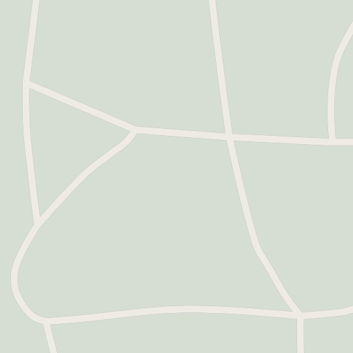 напътствия до Currie Motors Chevrolet Roosevelt Rd 8401 Forest Park Waze