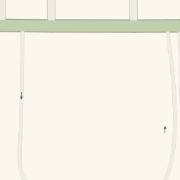 High Quality Driving Directions To Furniture Row, Terre Haute, United States   Waze Maps