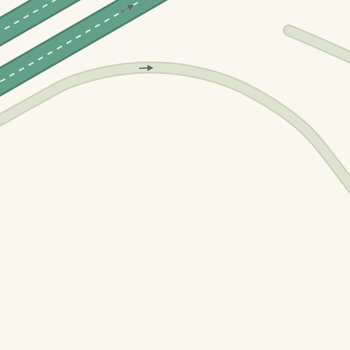 Driving Directions To Furniture Row Shopping Center 8405 Madison Blvd E Waze