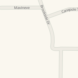 Driving Directions To Country Chevrolet N State St 1845 North Vernon Waze