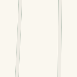 Driving Directions To Stevi Bs Pizza Buffet Fayetteville United - Stevi b's us map