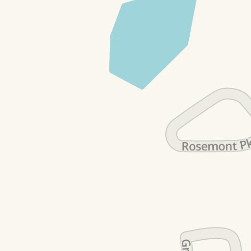 Navigace Na Adresu United Bmw Of Roswell Alpharetta Hwy 11458 Roswell Waze