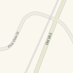 Superb Driving Directions To Atlas Roofing, Hampton, United States   Waze Maps