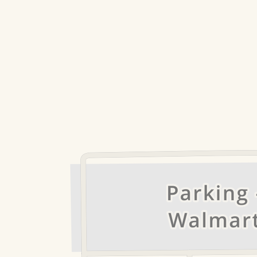 Driving Directions To Planet Fitness 1580 E Main St Owosso Waze