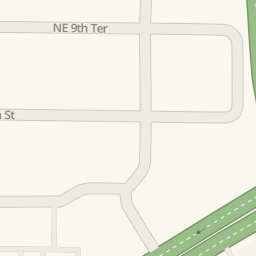 Driving Directions To FOS Furniture, Cape Coral, United States   Waze Maps