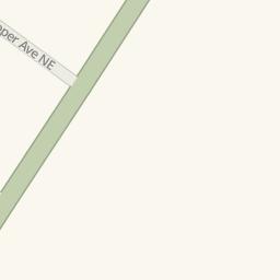 Driving Directions To Monkey Junction Self Storage Leland United States Waze Maps