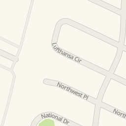 Driving Directions To Atlantic Bedding And Furniture, Chantilly, United  States   Waze Maps