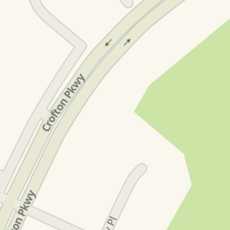 Driving Directions To Showman Furniture, Crofton, United States   Waze Maps