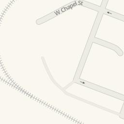 Superb Driving Directions To Grand Central Furniture U0026 Appliance, Hazleton, United  States   Waze Maps