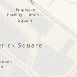Driving directions to Wendys Limerick United States Waze Maps