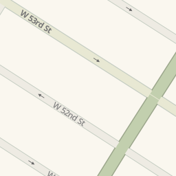 Driving Directions To Value City Furniture, Bayonne, United States   Waze  Maps