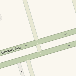 Wonderful Driving Directions To New York Sports Club, Garden City, United States    Waze Maps