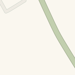 Driving directions to Lewin Farms Apple & Christmas trees, Calverton,  United States - Waze Maps
