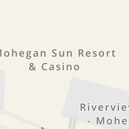 Directions to mohegan sun casino riverrock casino rishmond