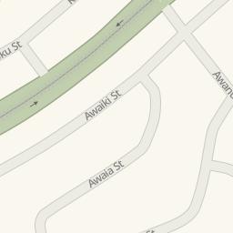 Driving directions to Waipahu Stream Waipahu United States Waze Maps
